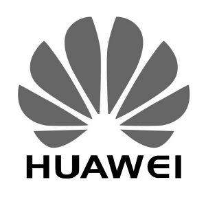 reparar-huawei-madrid