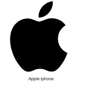 reparar-iphone-madrid