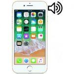 cambiar-altavoz-iphone-7-plus