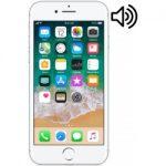 cambiar-altavoz-iphone-8
