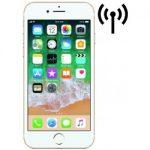 cambiar-antena-iphone-7-plus