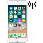 cambiar-antena-wifi-iphone8