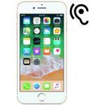 cambiar-auricula-iphone-7-plus