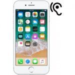 cambiar-auricular-iphone-8