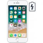 cambiar-bateria-iphone-8