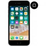 cambiar-boton-home-iphone-6s-plus