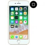 cambiar-boton-home-iphone-7-plus