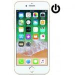 cambiar-boton-power-iphone-7-plus