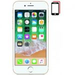 cambiar-chassis-con-piezas-iphone-7-plus