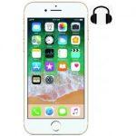 cambiar-jack-audio-iphone-7-plus