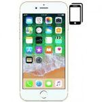 cambiar-pantalla-iphone-7-plus-compatible