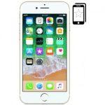 cambiar-pantalla-iphone-7-plus-original