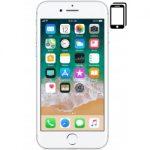 cambiar-pantalla-iphone-8-compatible