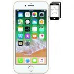 cambiar-pantalla-iphone-8-original