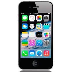 reparar-iphone-4