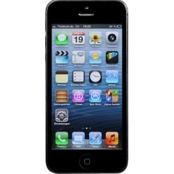 reparar-iphone-5