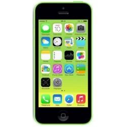 reparar-iphone-5c