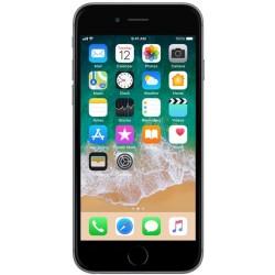 reparar-iphone-6