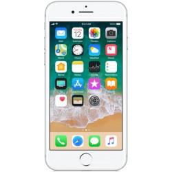 reparar-iphone-7