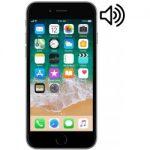 cambiar-altavoz-iphone-6s