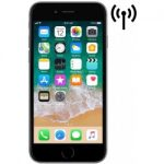 cambiar-antena-iphone-6s