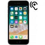 cambiar-auricular-iphone-6s