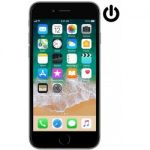 cambiar-boton-power-iphone-6-plus