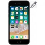 cambiar-conector-de-carga-iphone-6-plus-madrid