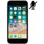 cambiar-microfono-iphone-6s