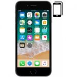 cambiar-pantalla-iphone-6s-compatible-ventas