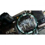 limpieza-placa-iphone-6g