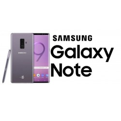 reparar-samsung-note-series